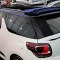 Salonul Auto Bucuresti - Foto 23 din 25