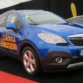 Salonul Auto Bucuresti - Foto 10 din 25