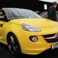 Salonul Auto Bucuresti - Foto 9 din 25
