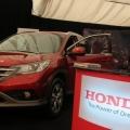 Salonul Auto Bucuresti - Foto 4 din 25