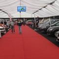 Salonul Auto Bucuresti - Foto 1 din 25