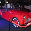 Salonul Auto Bucuresti - Foto 12 din 25