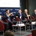 Conferinta Fiscal 2013 - Foto 1 din 25