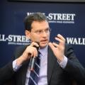 Conferinta Fiscal 2013 - Foto 2 din 25