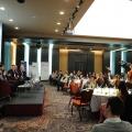 Conferinta Fiscal 2013 - Foto 3 din 25