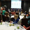Conferinta Fiscal 2013 - Foto 4 din 25