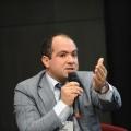 Conferinta Fiscal 2013 - Foto 5 din 25