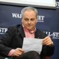 Conferinta Fiscal 2013 - Foto 6 din 25