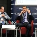Conferinta Fiscal 2013 - Foto 7 din 25