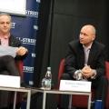 Conferinta Fiscal 2013 - Foto 8 din 25