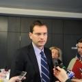 Conferinta Fiscal 2013 - Foto 10 din 25