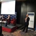 Conferinta Fiscal 2013 - Foto 11 din 25