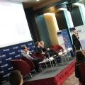 Conferinta Fiscal 2013 - Foto 12 din 25