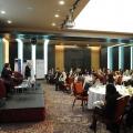 Conferinta Fiscal 2013 - Foto 13 din 25