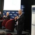 Conferinta Fiscal 2013 - Foto 14 din 25