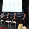 Conferinta Fiscal 2013 - Foto 15 din 25