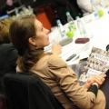 Conferinta Fiscal 2013 - Foto 18 din 25