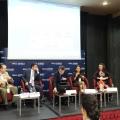 Conferinta Fiscal 2013 - Foto 19 din 25