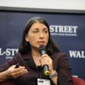 Conferinta Fiscal 2013 - Foto 20 din 25