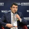 Conferinta Fiscal 2013 - Foto 21 din 25