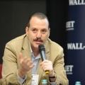 Conferinta Fiscal 2013 - Foto 22 din 25