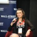 Conferinta Fiscal 2013 - Foto 23 din 25