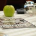 Conferinta Fiscal 2013 - Foto 24 din 25