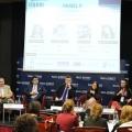 Conferinta Fiscal 2013 - Foto 25 din 25