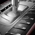 Porsche Panamera facelift - Foto 7 din 9