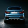 BMW X4 - Foto 2 din 7