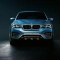 BMW X4 - Foto 4 din 7