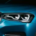 BMW X4 - Foto 5 din 7