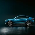 BMW X4 - Foto 6 din 7