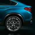 BMW X4 - Foto 7 din 7
