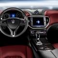 Maserati Ghibli - Foto 3 din 3