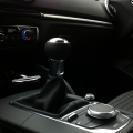 Audi A3 Sportback - Foto 13 din 26