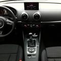 Audi A3 Sportback - Foto 7 din 26