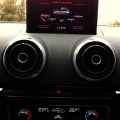 Audi A3 Sportback - Foto 9 din 26