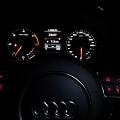 Audi A3 Sportback - Foto 11 din 26