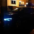 Audi A3 Sportback - Foto 3 din 26