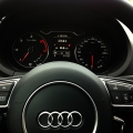 Audi A3 Sportback - Foto 12 din 26