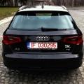 Audi A3 Sportback - Foto 18 din 26