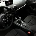 Audi A3 Sportback - Foto 8 din 26