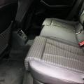 Audi A3 Sportback - Foto 21 din 26