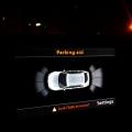 Audi A3 Sportback - Foto 22 din 26