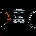 Audi A3 Sportback - Foto 23 din 26