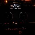 Audi A3 Sportback - Foto 25 din 26