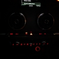 Audi A3 Sportback - Foto 26 din 26
