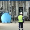 Coca-Cola HBC Romania: Centrala de cogenerare si depozitul high-bay de la Ploiesti - Foto 2 din 11