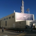 Coca-Cola HBC Romania: Centrala de cogenerare si depozitul high-bay de la Ploiesti - Foto 9 din 11